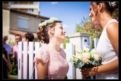 mariage diane julien © lucie marieuse d images 17
