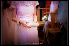 mariage diane julien © lucie marieuse d images 260