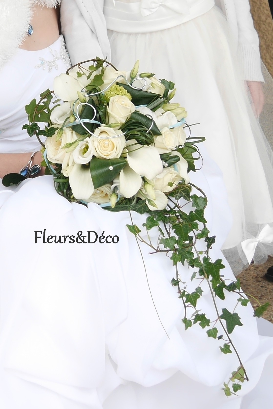 fleursetdéco.fr25