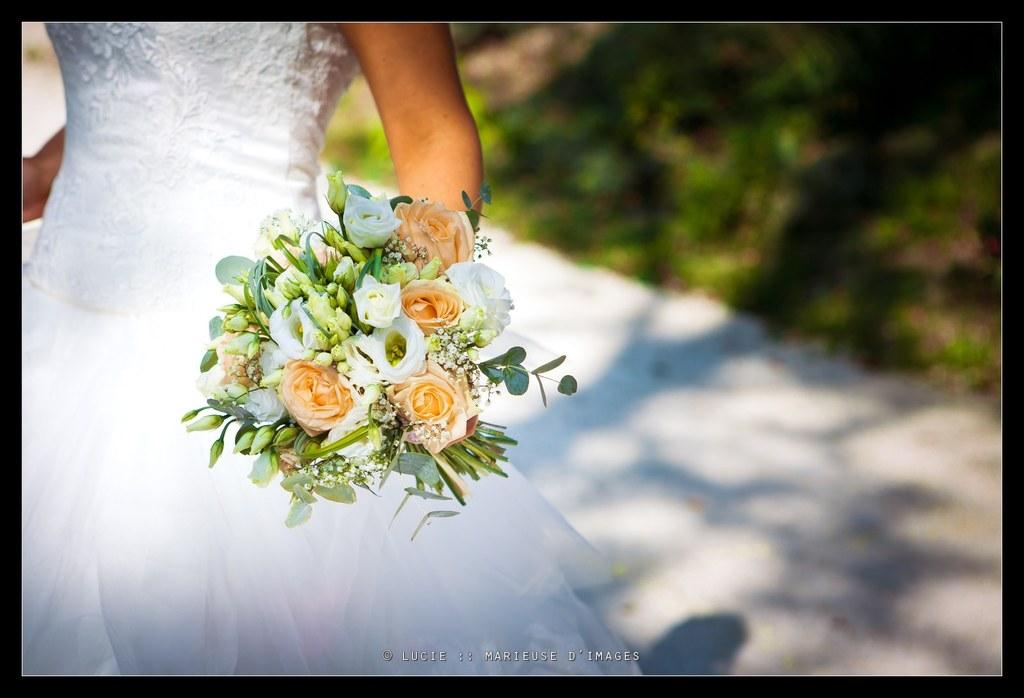 mariage diane julien © lucie marieuse d images 457