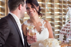160910- WeddingC&J-603