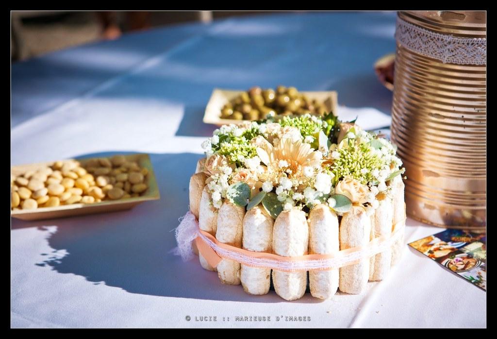mariage diane julien © lucie marieuse d images 456