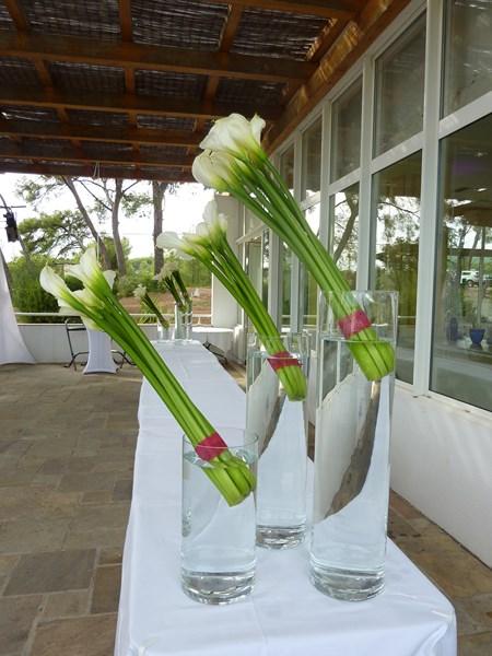 creations-florales-receptions542047b704fc4