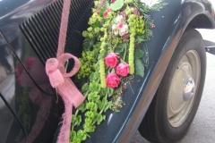 creations-florales-voiture-ancienne-big