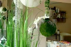 Décoratrice florale Drôme