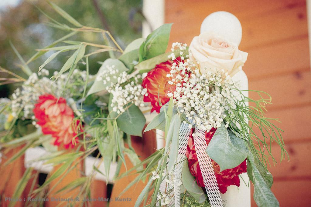 Inspiration_mariage_gypsy_rozenn_et_jmk_023