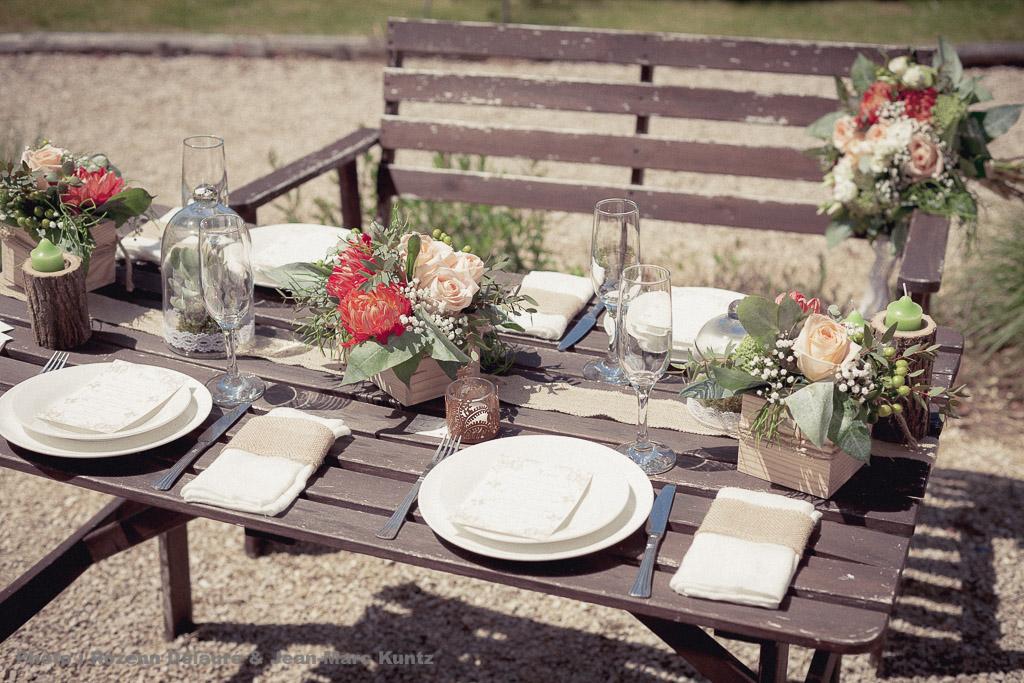 Inspiration_mariage_gypsy_rozenn_et_jmk_047