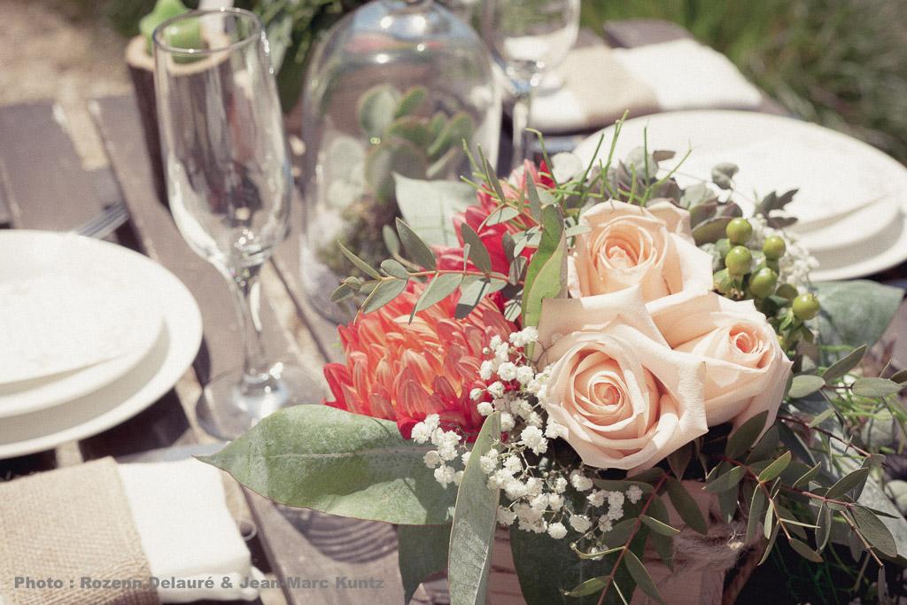Inspiration_mariage_gypsy_rozenn_et_jmk_056