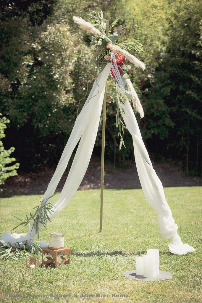 Inspiration_mariage_gypsy_rozenn_et_jmk_067