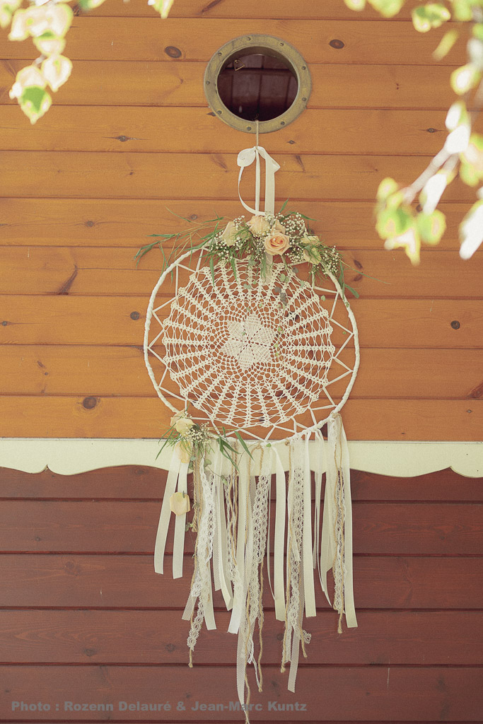 Inspiration_mariage_gypsy_rozenn_et_jmk_160