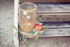 Inspiration_mariage_gypsy_rozenn_et_jmk_026