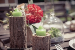 Inspiration_mariage_gypsy_rozenn_et_jmk_048
