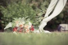 Inspiration_mariage_gypsy_rozenn_et_jmk_069