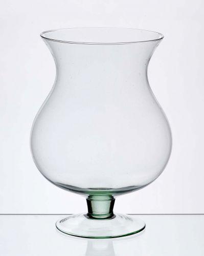 vase cognac fleurs et d co. Black Bedroom Furniture Sets. Home Design Ideas