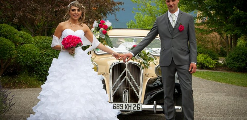 tag decoratrice mariage drome