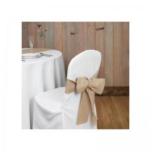 accueil fleurs et d co. Black Bedroom Furniture Sets. Home Design Ideas
