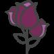 Créatrice d'art Florale