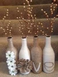 vase corde en location