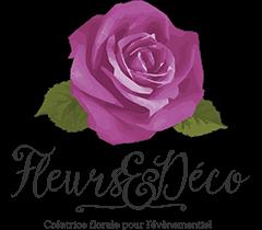 Fleurs et Déco