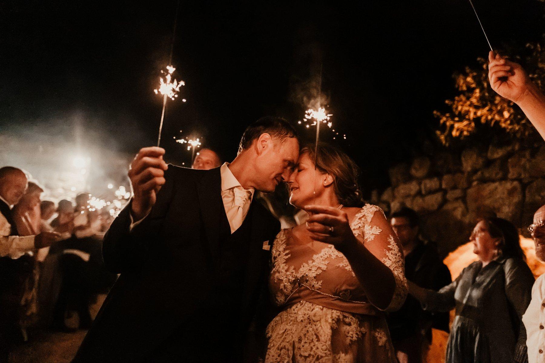 1_florinejeannot-mariage-muriel-jerome-belleepoque-823