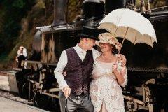 florinejeannot-mariage-muriel-jerome-belleepoque-255