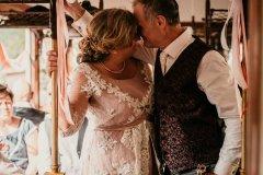 florinejeannot-mariage-muriel-jerome-belleepoque-282