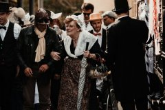 florinejeannot-mariage-muriel-jerome-belleepoque-329
