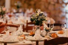 florinejeannot-mariage-muriel-jerome-belleepoque-581