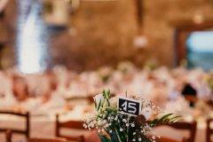 florinejeannot-mariage-muriel-jerome-belleepoque-589