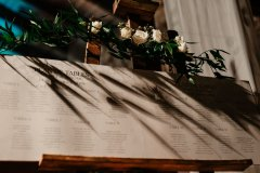 florinejeannot-mariage-muriel-jerome-belleepoque-634