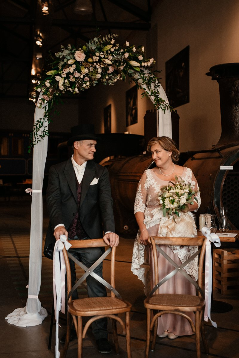 florinejeannot-mariage-muriel-jerome-belleepoque-412