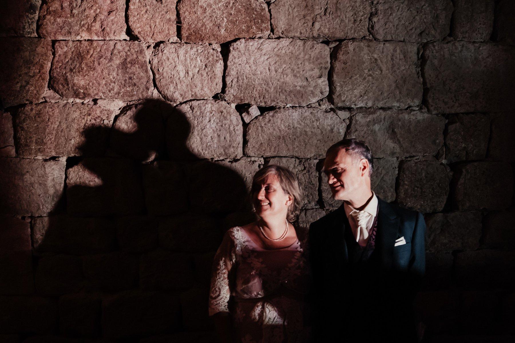 florinejeannot-mariage-muriel-jerome-belleepoque-828