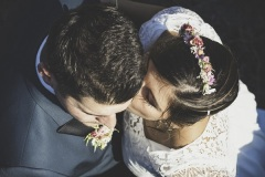 mariage-453-sur-926ok