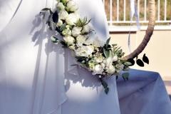 03-ceremonie-Wendy-et-Remy-134