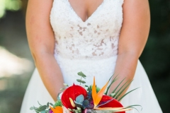 5AG_8120-mariage-MB-alixan