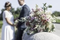 mariage-455-sur-926ok