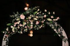 florinejeannot-mariage-muriel-jerome-belleepoque-125