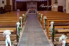 Déco église1-2
