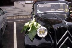 composition,florale,voiture20