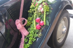 creations-florales-voiture-ancienne-big