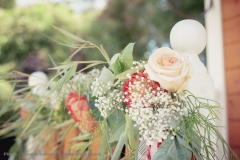 Inspiration_mariage_gypsy_rozenn_et_jmk_024