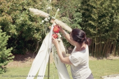 Inspiration_mariage_gypsy_rozenn_et_jmk_030