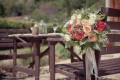 Inspiration_mariage_gypsy_rozenn_et_jmk_072