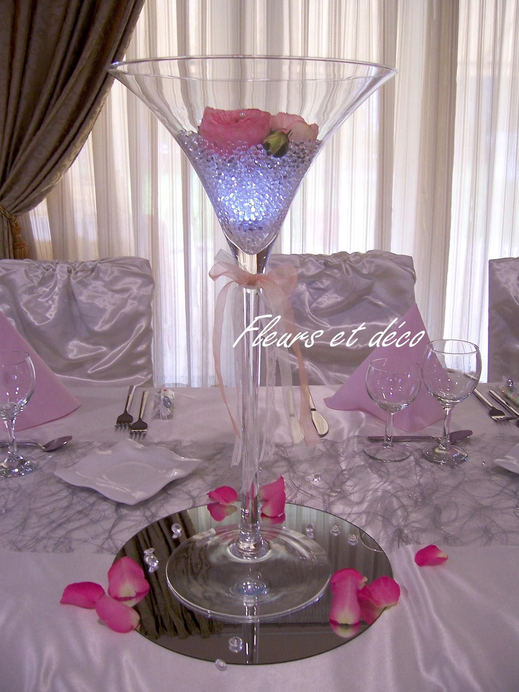 billes d 39 eau transparentes gm diam 12 fleurs et d co. Black Bedroom Furniture Sets. Home Design Ideas