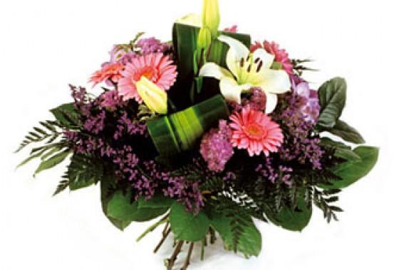 bouquet%20rond%20blanc%20rose%20mauve%20gm