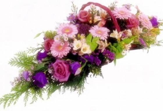 vannerie_deuil_camaieu_tons_roses_106_a_180_euros