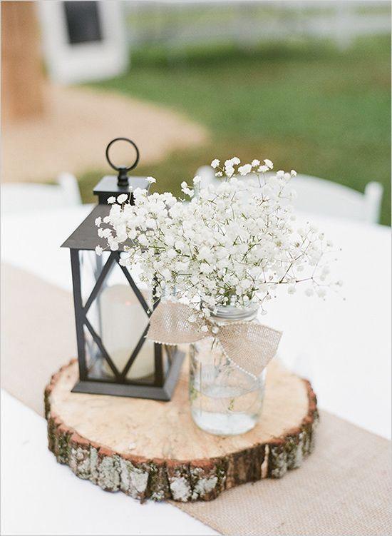 lanternes photophores fleurs et d co. Black Bedroom Furniture Sets. Home Design Ideas