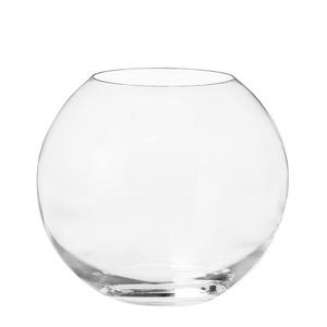 location vase drôme