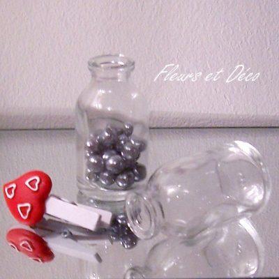 mini bouteille