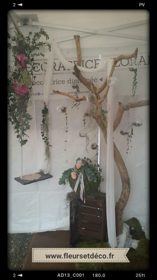 Location mariage Drôme
